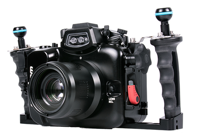 panasonic-gh4-housing