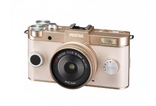 pentax-q2-mirrorless-gold