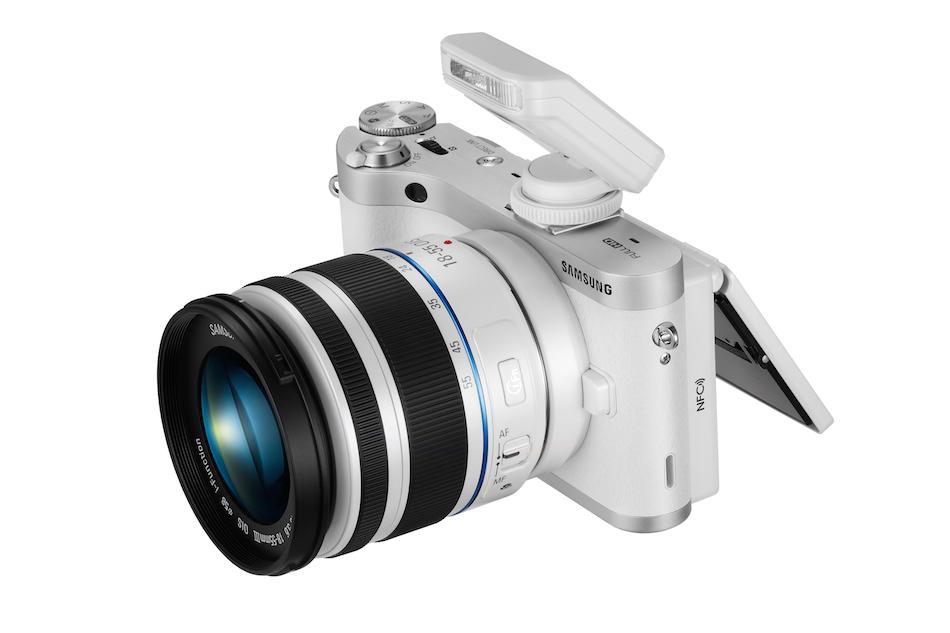 samsung-nx400-nx400-evf-cameras