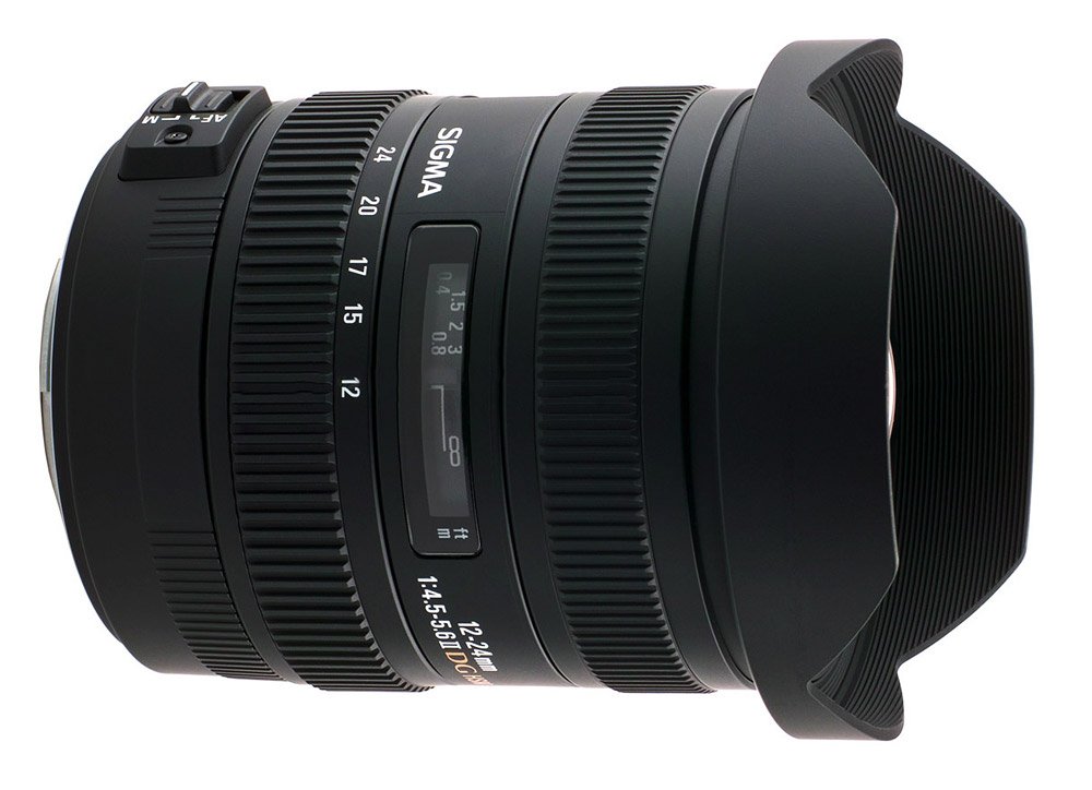 sigma-12-24mm-f4-5-5-6-dg-ii-hsm-lens-review