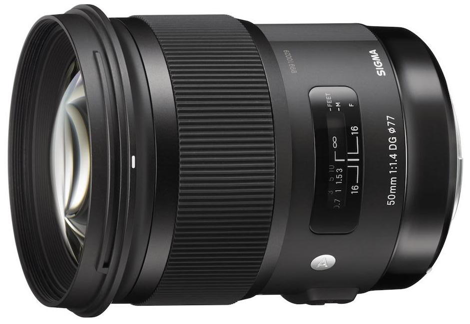 sigma art lenses mft mount