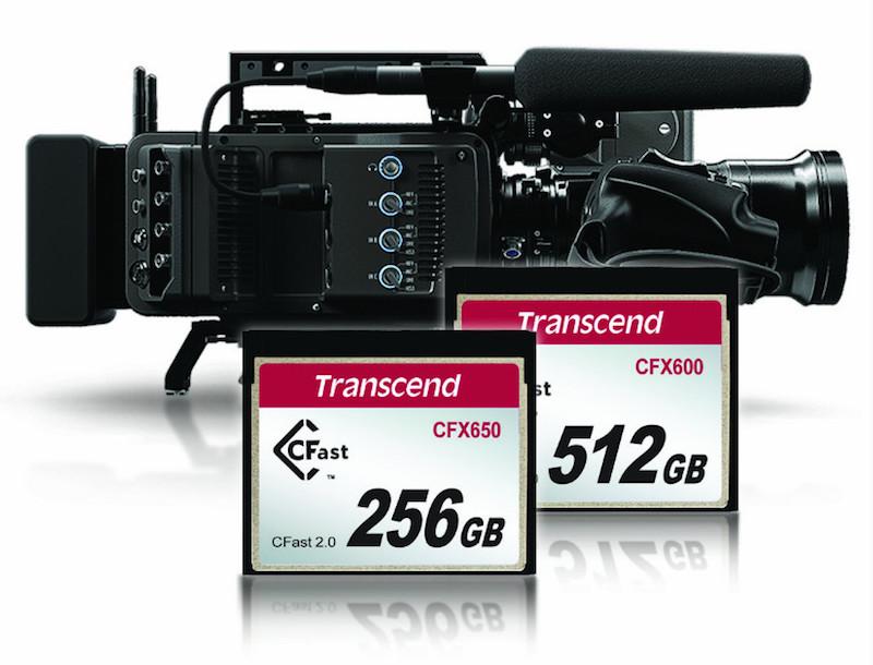 transcend-cfast-2-0-cfx650600