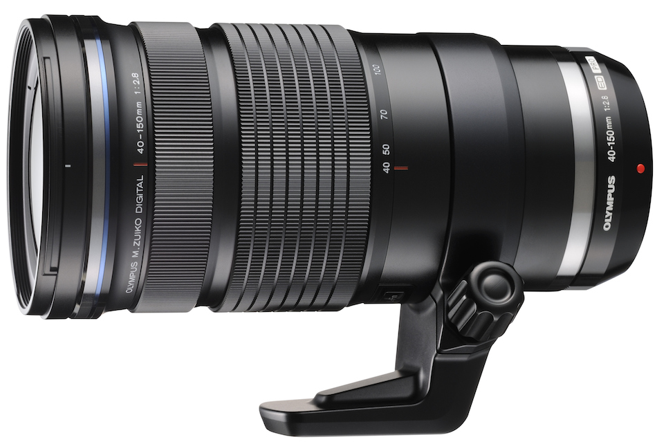 Olympus-40-150mm-f28-PRO-price-update