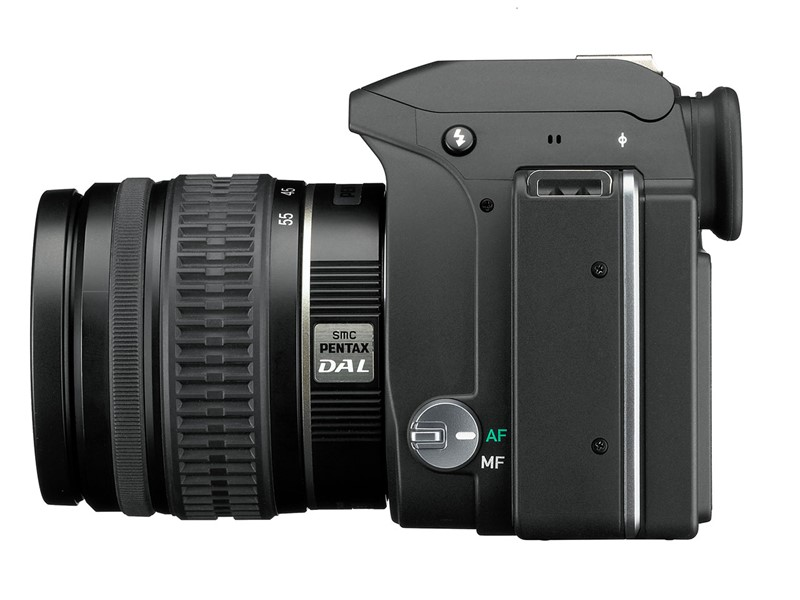 Pentax-K-S1-DSLR-Camera-02