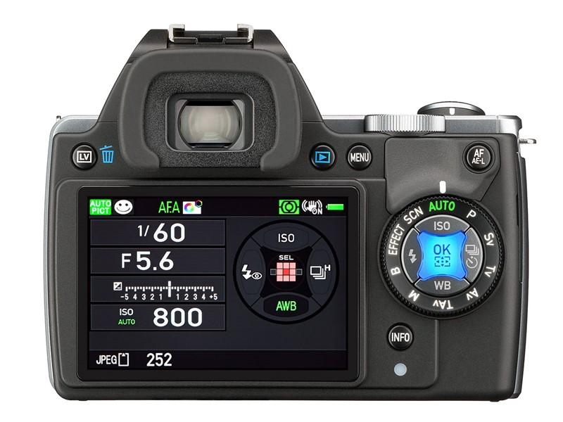 Pentax-K-S1-DSLR-Camera-03