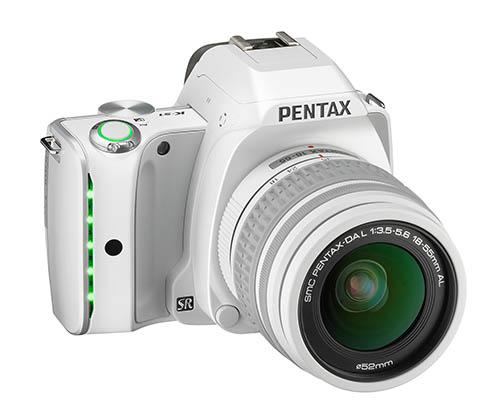 Pentax-K-S1-camera-white