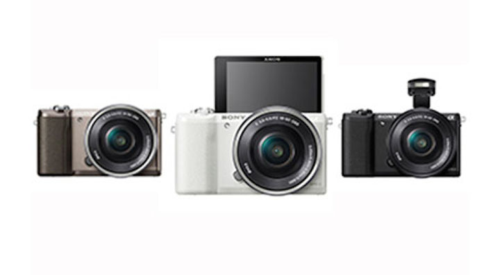 Sony-A5100-mirrorless-camera-2