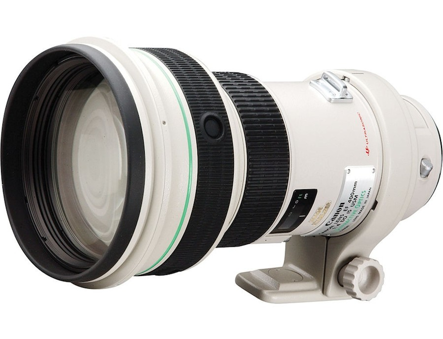 canon-new-lenses-photokina-2014