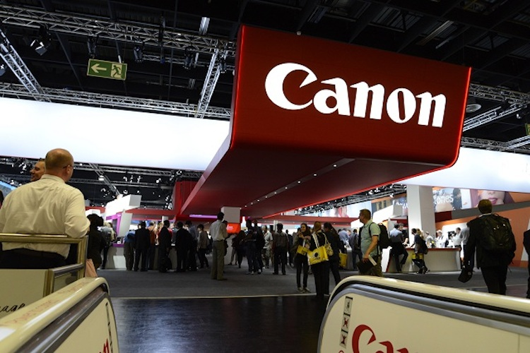 canon-photokina-booth