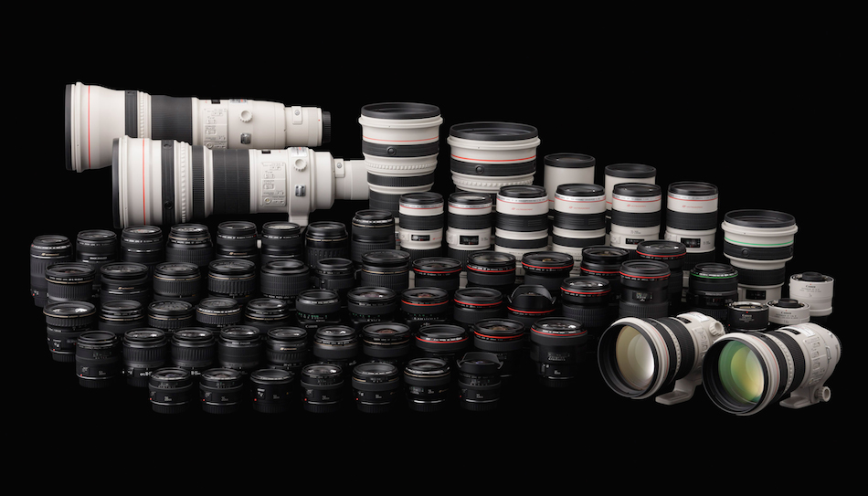 canon-price-drops-on-l-grade-lenses