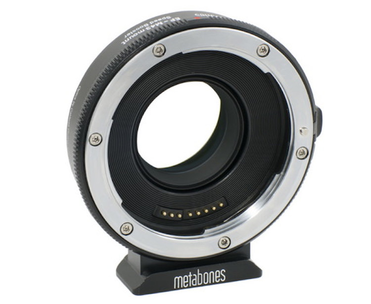 metabones-canon-ef-to-micro-four-thirds-speed-booster-adapter