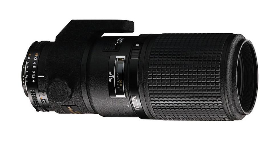 nikon-af-micro-nikkor-200mm-f4d-if-ed-lens-discontinued