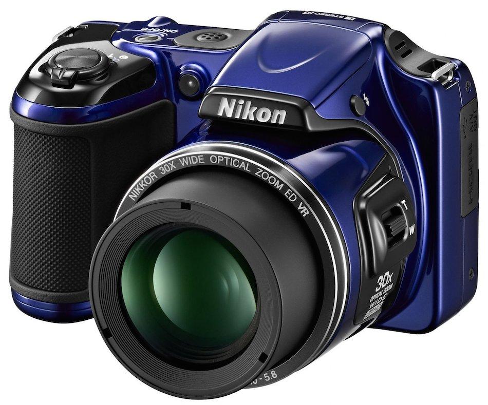 nikon-coolpix-l820-firmware-update-1-1