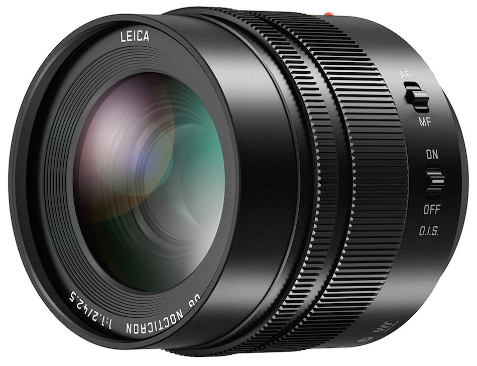 olympus-fast-prime-lens-coming-at-photokina