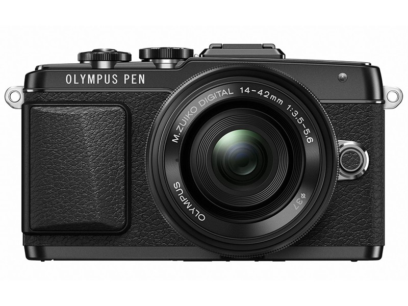 olympus-pen-e-pl7-mirrorless-camera-00