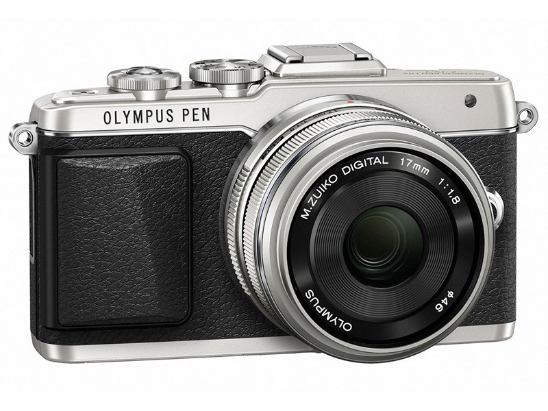 olympus-pen-e-pl7-mirrorless-camera-04