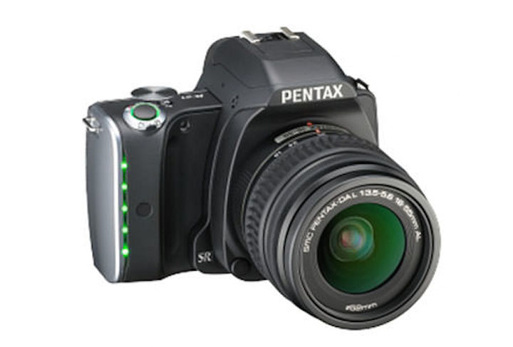 pentax-k-s1-first-images-00