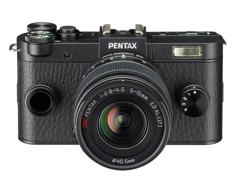 pentax-q-s1-camera-00