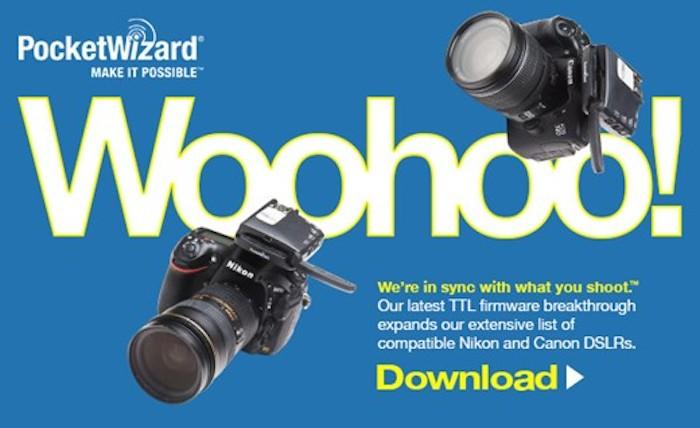 pocketwizard-ttl-compatibility-canon-nikon-cameras