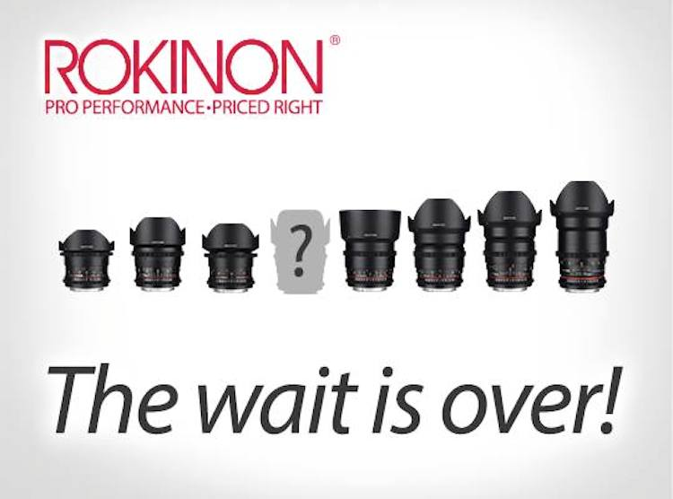 rokinon-50mm-f1-2-lens-announcement