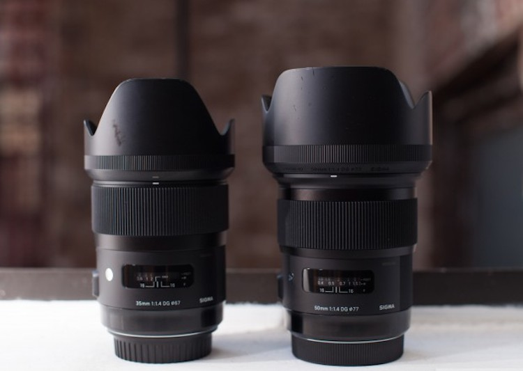 sigma-24mm-f1-4-14-24mm-f4-rumors