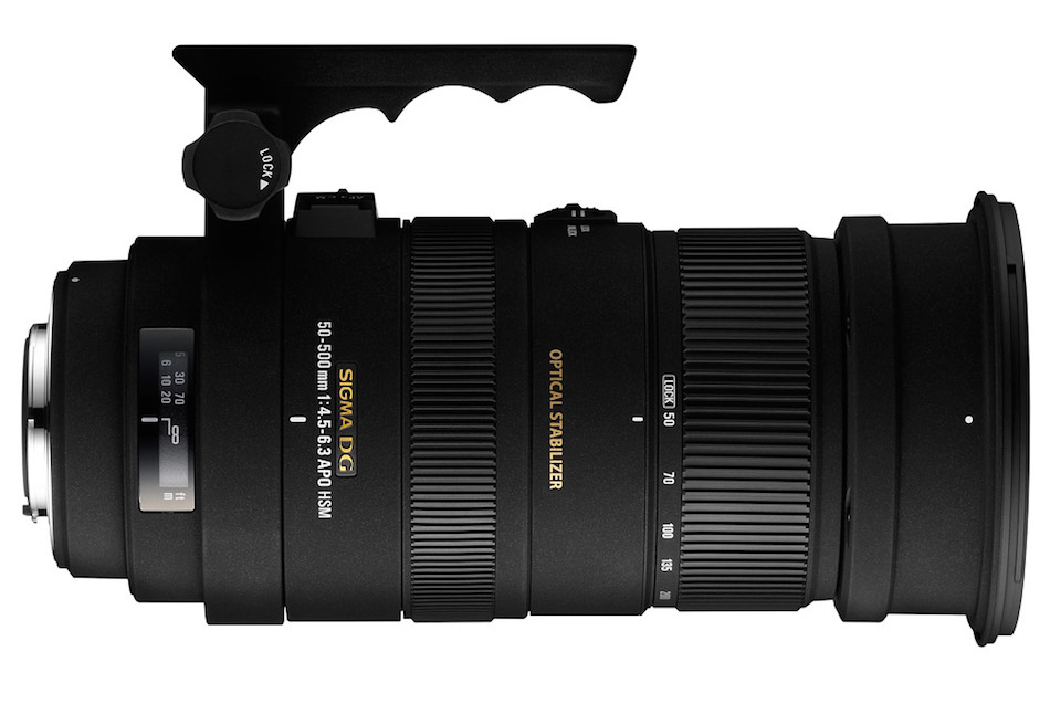 sigma-50-500mm-f4-5-6-3-apo-dg-os-hsm-lens-review