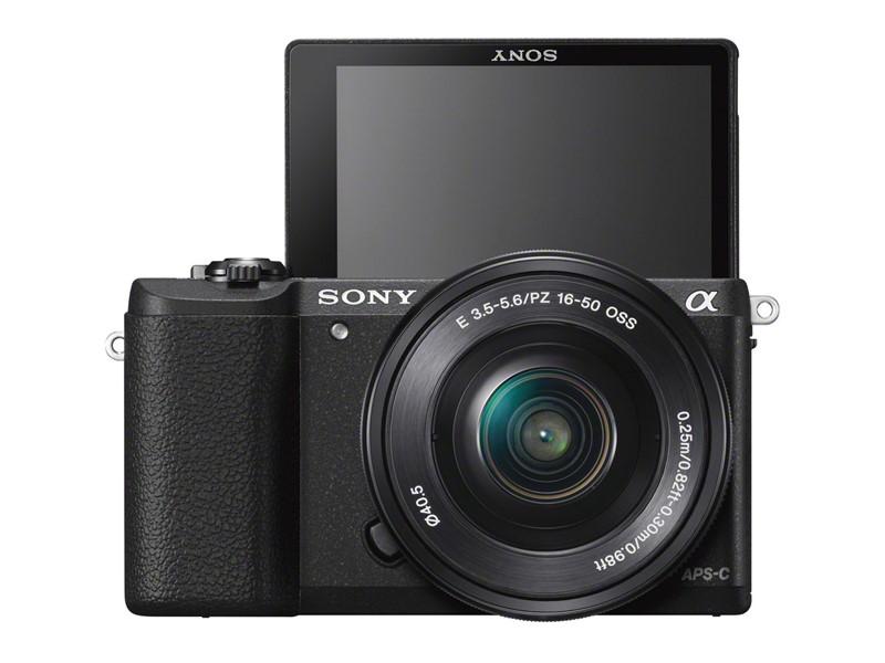 sony-a5100-mirrorless-camera-01