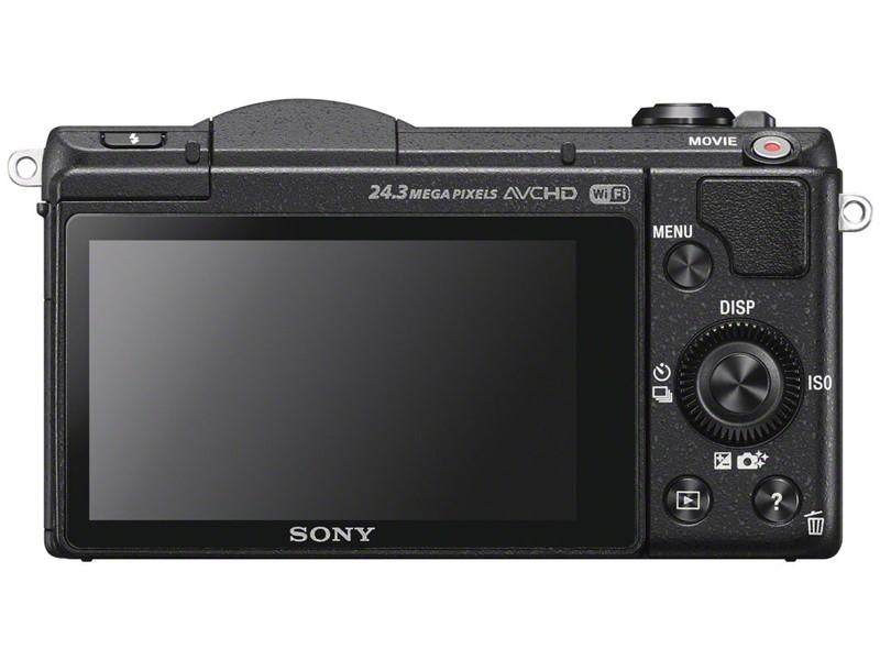 sony-a5100-mirrorless-camera-04