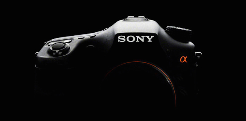 sony-a99-ii-rumors