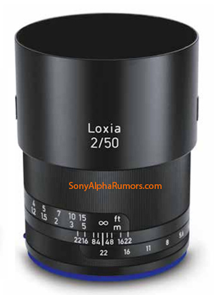 zeiss-loxia-50mm-f2-0-specs-image-leaked