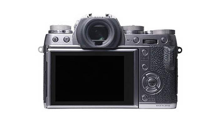 Fuji-X-T1-graphite-silver-camera-back