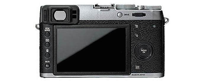 Fuji-X100T-camera-back
