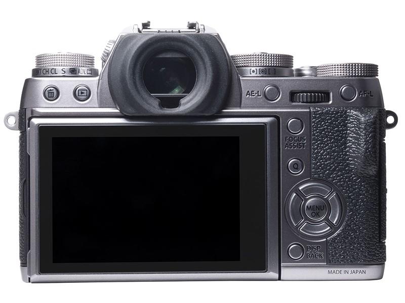 Fujifilm-X-T1-Graphite-Silver-Edition-00