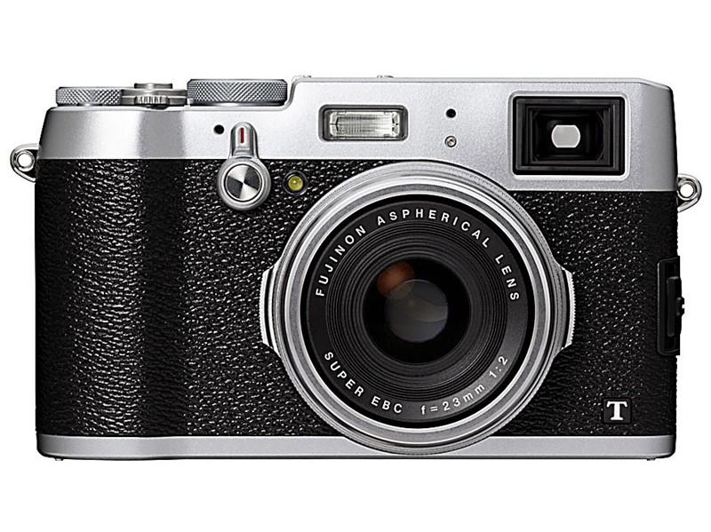 Fujifilm-X100T-00