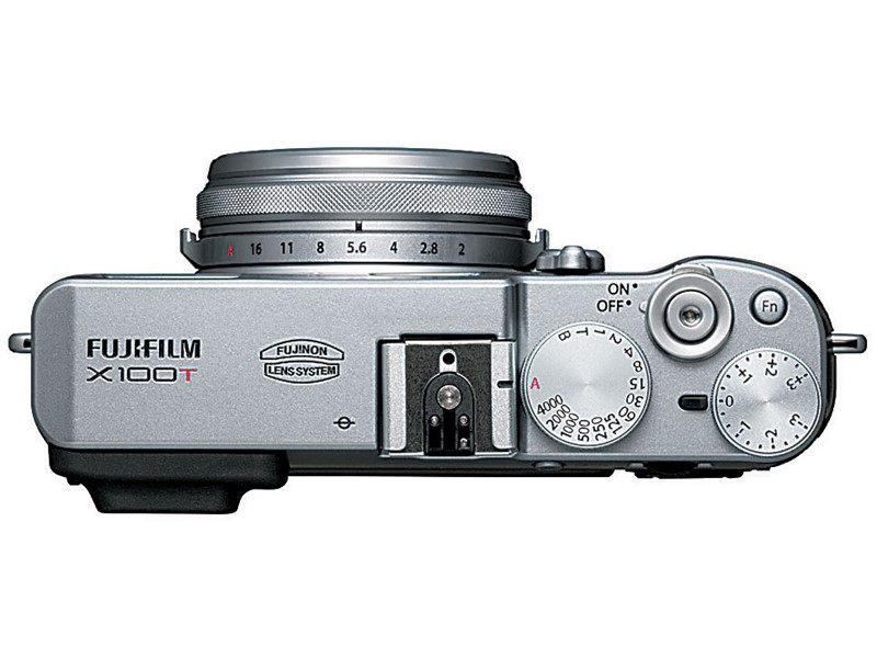 Fujifilm-X100T-02
