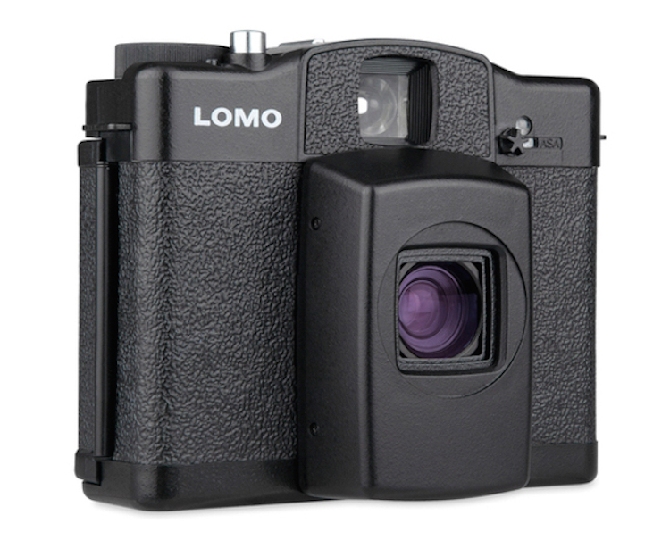 Lomography-LC-A-120
