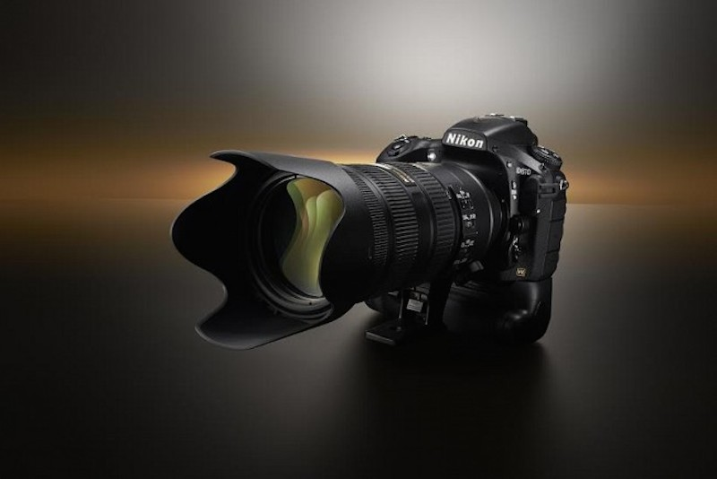 best-nikon-d810-lenses
