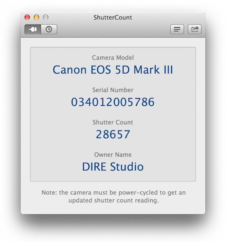 canon-dslr-shutter-count