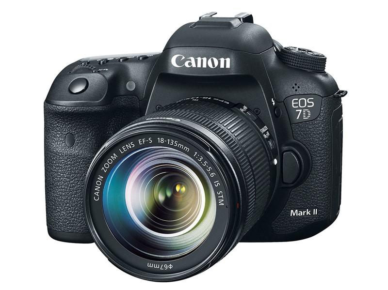 canon-eos-7d-mark-ii-dslr-camera-00