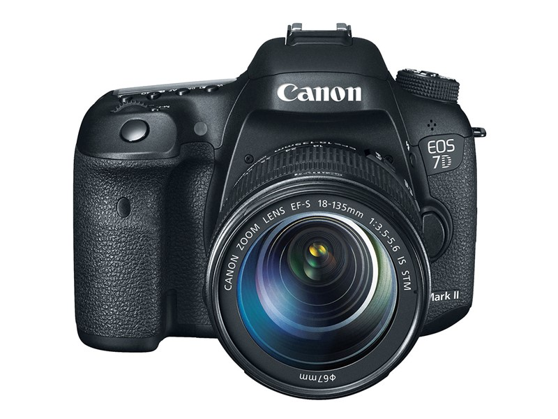 canon-eos-7d-mark-ii-dslr-camera-01