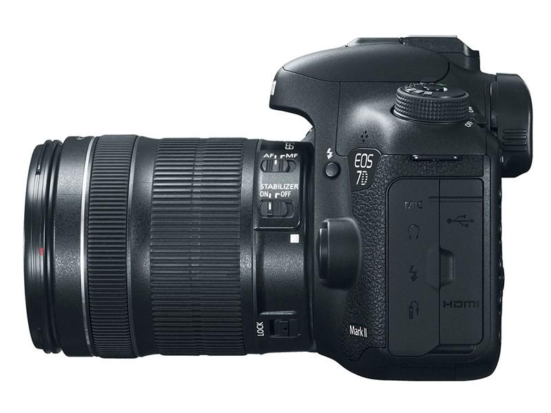 canon-eos-7d-mark-ii-dslr-camera-02