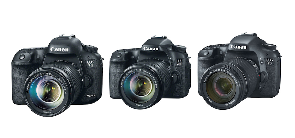 canon-eos-7d-mark-ii-vs-70d-vs-7d