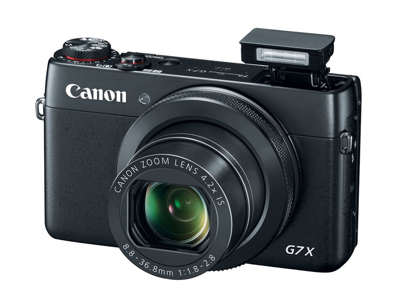 canon-powershot-g7-x-digital-camera-00