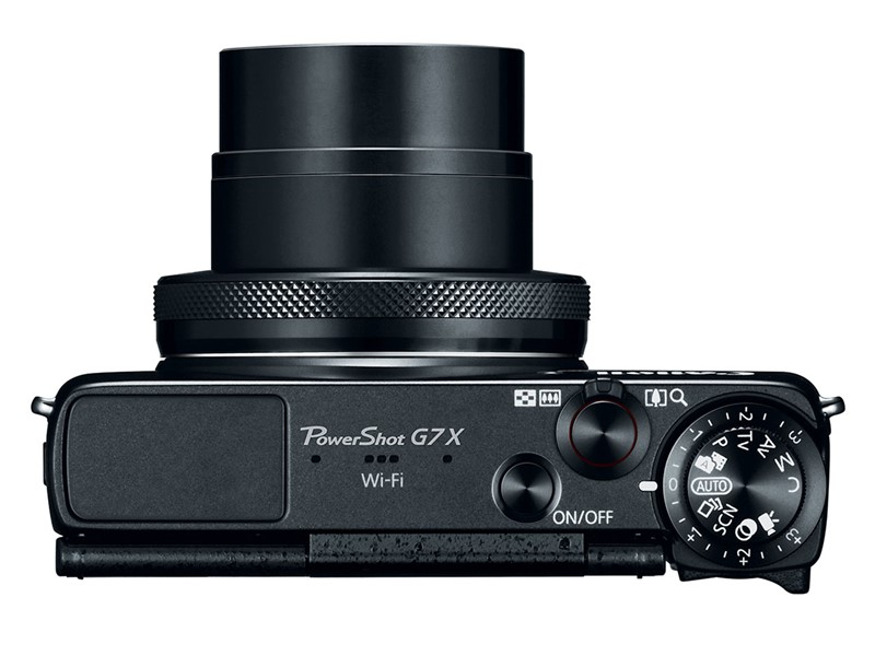 canon-powershot-g7-x-digital-camera-01