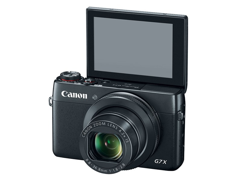 canon-powershot-g7-x-digital-camera-02