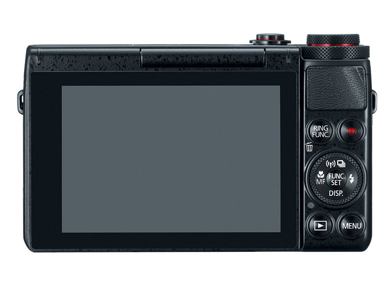canon-powershot-g7-x-digital-camera-03