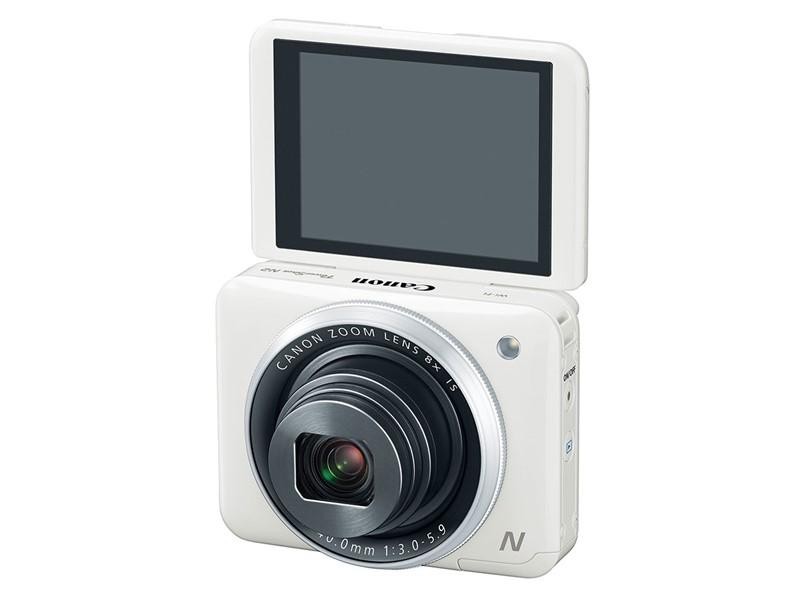 canon-powershot-n2-digital-camera-02