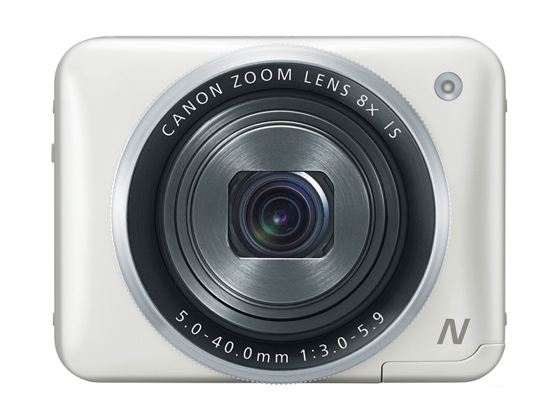 canon-powershot-n2-digital-camera