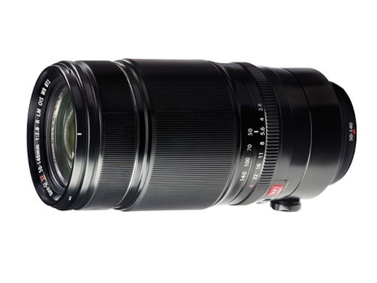 fujifilm-xf-50-140mm-f2-8-r-lm-ois-wr-00