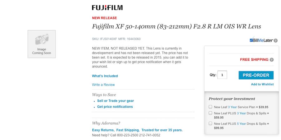 fujifilm-xf-50-140mm-f2-8-r-lm-ois-wr-lens-photokina-2014